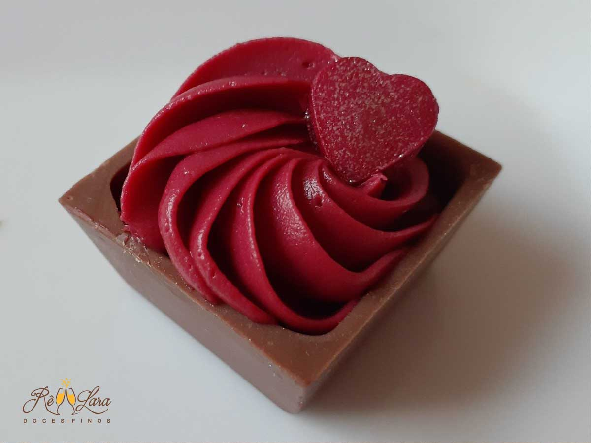 copinho_frutas_vermelhas